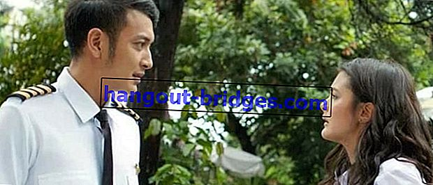 Tonton Suami Sempurna (2018) | Siti Nurbaya Hari Ini!