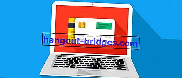 Façons simples de faire des cartes de crédit en ligne sans conditions