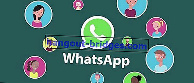 Collection de noms de groupe WhatsApp drôles et cool | De AZ!