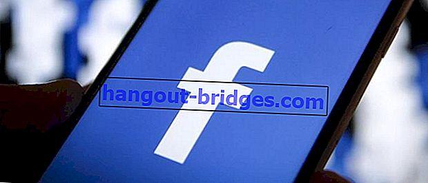 วิธีการสร้างกระทู้เฉพาะบน FB | ทำงานบนพีซีและ HP ได้ 100%!
