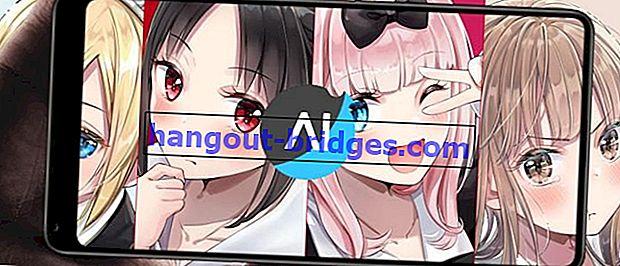 Télécharger AnimeIndo APK Dernière version 2020 | Regardez Anime gratuitement!