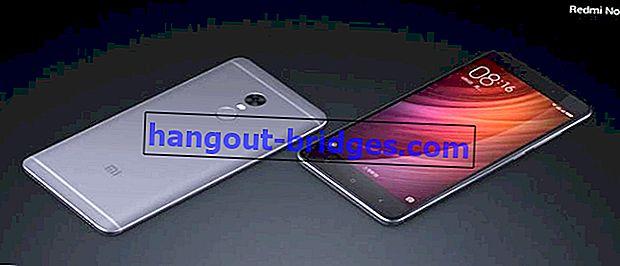 Les téléphones portables Xiaomi meurent souvent seuls? Reconnaissez la cause!