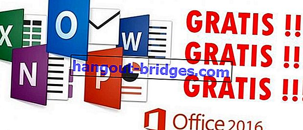 Des moyens faciles de pirater Microsoft Office donc 100% gratuit!