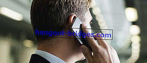 Come rintracciare i numeri di telefono per conoscere la tua identità, garantito per essere accurato!