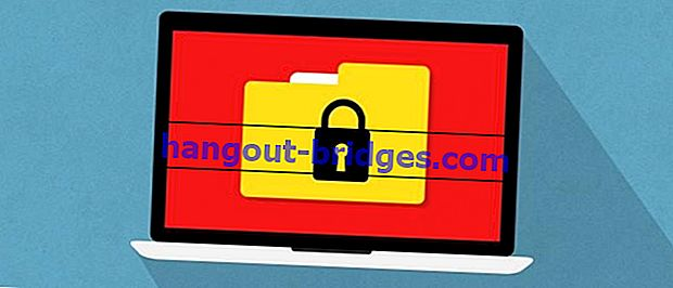 5 Alat Anti Ransomware Terbaik untuk Mencegah Perisian Kerosakan di Komputer Anda