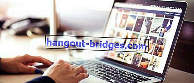 10 Laman Web Penyedia Imej Percuma Berkualiti Tinggi
