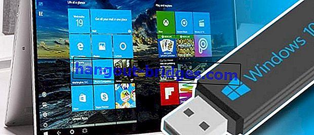 Cara Menggunakan Rufus, Boleh Memasang Modal Flashdisk Windows 10!