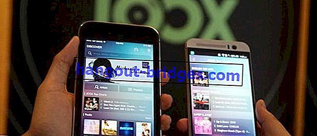Cara Berkesan untuk Dapatkan VIP Percuma di JOOX Setiap Hari