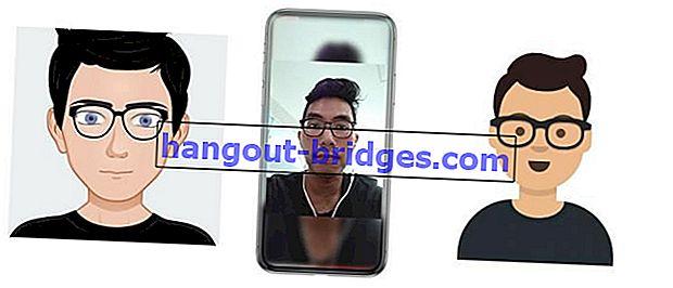 5 sites de création d'images d'avatar impressionnants pour la meilleure image de profil