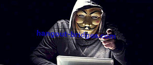 5 des meilleurs logiciels anti-malware 2016 gratuits