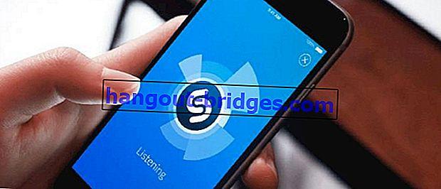 8 Aplikasi Pengesanan Lagu Terbaik di Android | Cari tajuk lagu dengan cepat dan tepat!