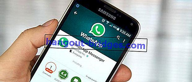 วิธีสร้างหมายเลข Whatsapp 1 สำหรับ 2 HP (สำเร็จ 100%)