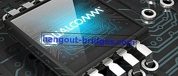 Mana yang Lebih Baik, 1.6GHz Quad-core atau 1.4GHz Octa-core?