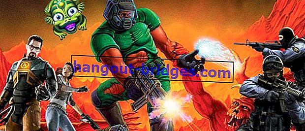 最高の伝説の昔ながらのPCゲーム、ノスタルジアを作ろう!