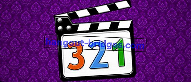 วิธีง่ายๆในการเปลี่ยนสีของคำบรรยายใน Media Player Classic