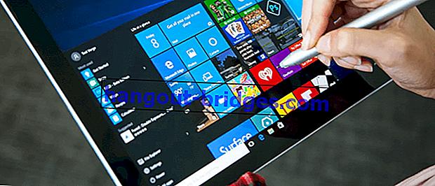 10 Petua dan Trik Windows Super Super 10 yang mesti anda cuba!