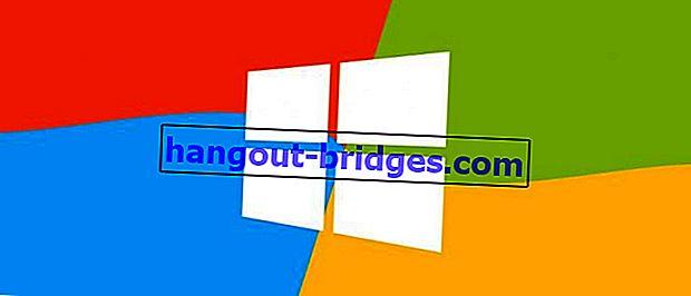Lesen Windows Murah Adakah Ori atau Tidak? Lihat di sini!