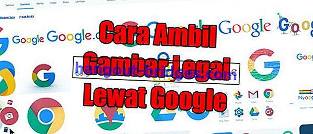 Ecco come scattare foto legalmente tramite Google