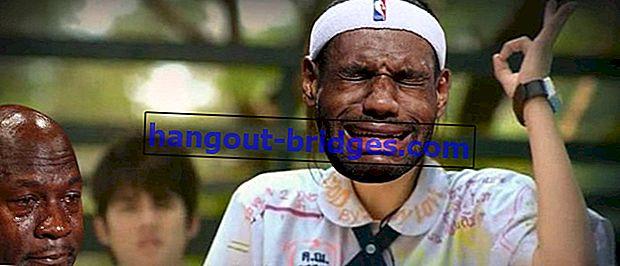 ทาโร่หัวหอมคือใคร! ภาพยนตร์ไทยเรื่องเศร้าที่ทำให้น้ำตาไหล