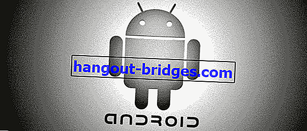 Come eseguire Android su un PC con Windroye