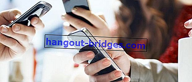 7 Penyemak Imbas Paling Ringan Untuk Smartphone Android 512 MB RAM!