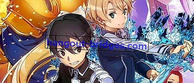 さまざまな季節の2018年ベストアニメの21、100%フレッシュ!