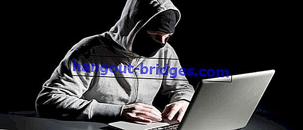 7 Penyemak Imbas Tanpa Nama dengan Tingkat Privasi dan Keselamatan yang Tinggi | Mampu Membuka Jaringan Dalam!