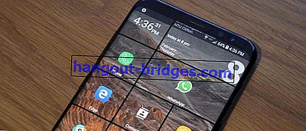 15 Aplikasi Pelancar Android Terbaik dan Paling Keren 2020 | Menjadikan Telefon Bimbit Sangat Kasar!