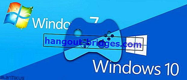 Windows 10에서 Windows 7 기본 게임을 복원하는 방법