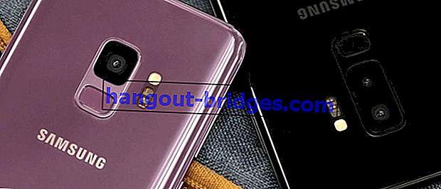 Kuota Ekonomi! Cara menggunakan ciri Ultra Data Save Samsung pada semua Android