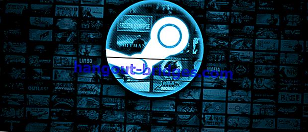 3 Cara Mendapatkan Permainan Steam PERCUMA Tanpa Bayaran