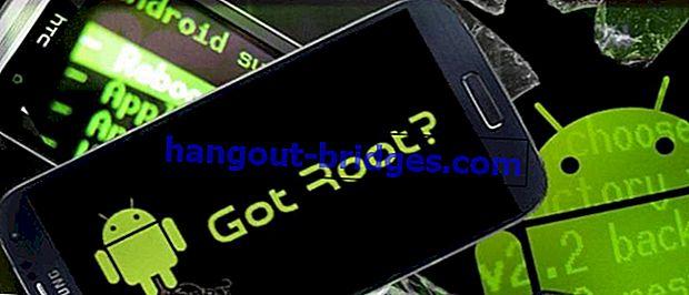 7 fantastiche funzioni che puoi fare su uno smartphone Android senza root