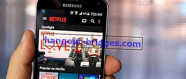 12 Aplikasi Tonton Filem Pawagam Percuma & Sah di Telefon Android