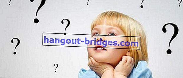Panduan Lengkap Menulis Artikel di JalanTikus.com