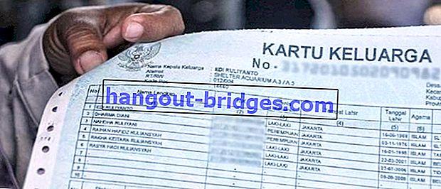 วิธีตรวจสอบ KK Online บนเว็บไซต์ทางการของรัฐบาล
