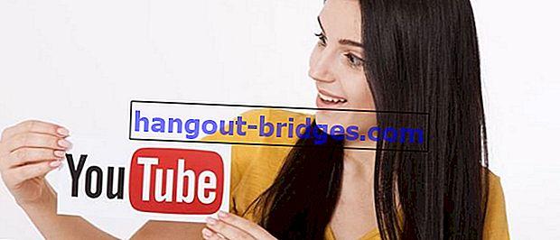 11 astuces secrètes YouTube que vous ne connaissez peut-être pas
