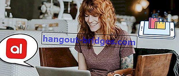 Come accreditare su Akulaku (incluso credito HP) Acquista online, paga dopo!