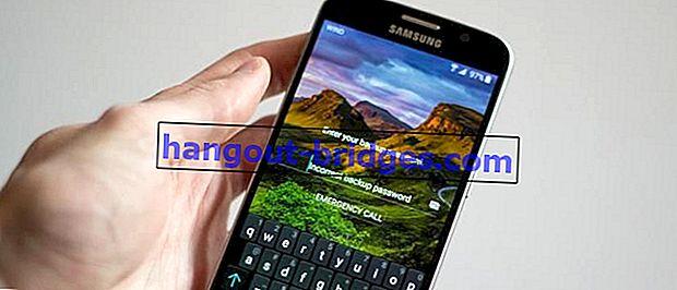Come sbloccare i telefoni Samsung bloccati perché hanno dimenticato la password