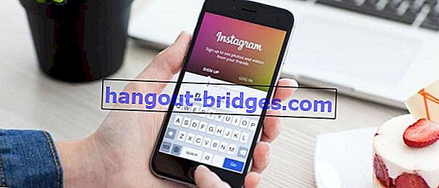 Come rendere Instagram insuperabile, funziona al 100%!
