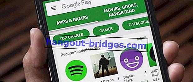 7 Google Playストアに存在しない禁止アプリケーション