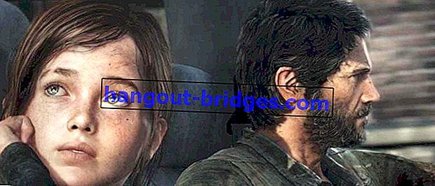 10 สุดยอดเกม PS3 ตลอดกาลการเล่นเกมที่ไม่เหมือนใครและกราฟิกที่มีเสน่ห์