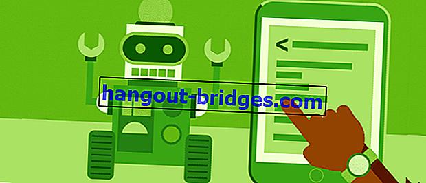 5 แอปพลิเคชั่นการเรียนรู้การเข้ารหัสที่ดีที่สุดโดยใช้ Android