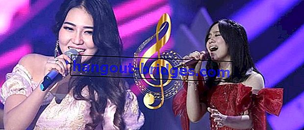 50+ Lagu Dangdut Terbaru & Paling Popular 2020 | Tarik Mang!