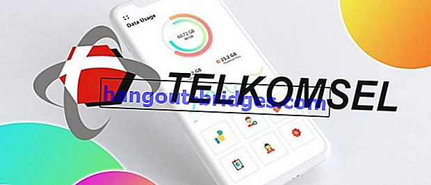 3 Cara Mudah Menyemak Kuota Telkomsel + Tempoh Aktif 2020
