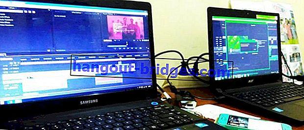 Tanpa Instal, 5 Software Editing Video Ini Bisa Langsung Kamu Gunakan