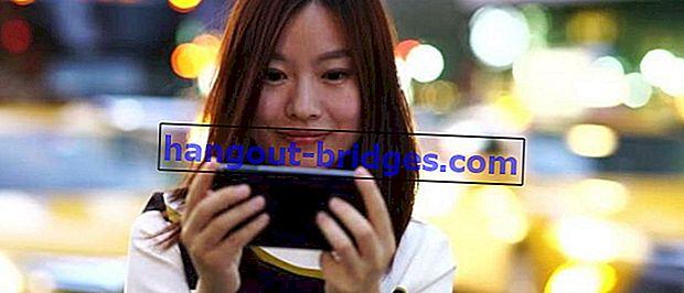 Comment obtenir Internet gratuit sur Android illimité avec Pinoytricks VPN