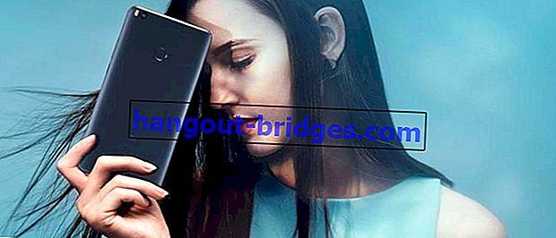 중고 품질 Xiaomi 핸드폰 구매에 대한 5 가지 팁, 잘못하지 마십시오!