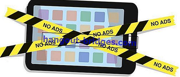 Come navigare senza pubblicità su Android, facile ed economico