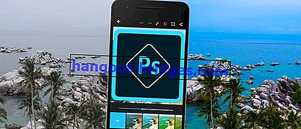Adobe Photoshop Express로 놀라운 사진을 편집하는 방법은 다음과 같습니다.
