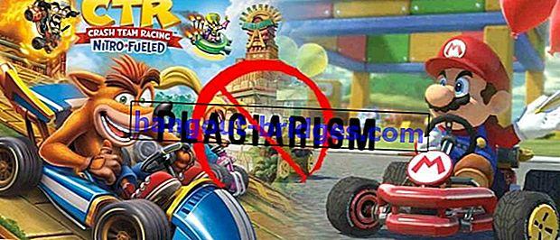 7 Permainan Plagiarisme Yang Lebih Berjaya daripada Versi Asal, Bukankah Memalukan?